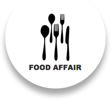 Food Affair